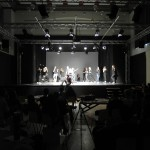 Ende-der-Aufführung1
