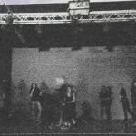 Performance-im-Dunklen9
